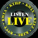 listen live 06