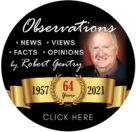 observationsbutton2021